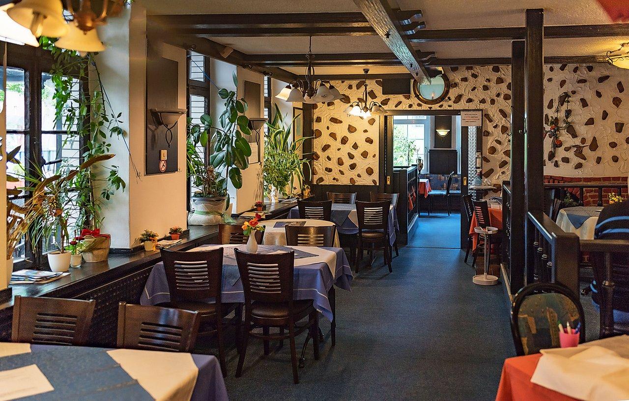 Die 10 Besten Restaurants In Ludinghausen 2021 Mit Bildern Tripadvisor