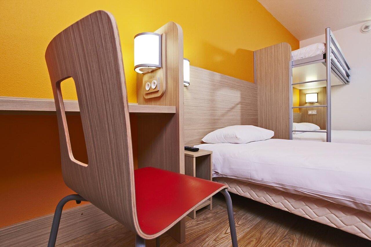 Premiere Classe Bourg En Bresse Montagnat Hotel Tarifs 2020 Mis A Jour Et 386 Avis Tripadvisor