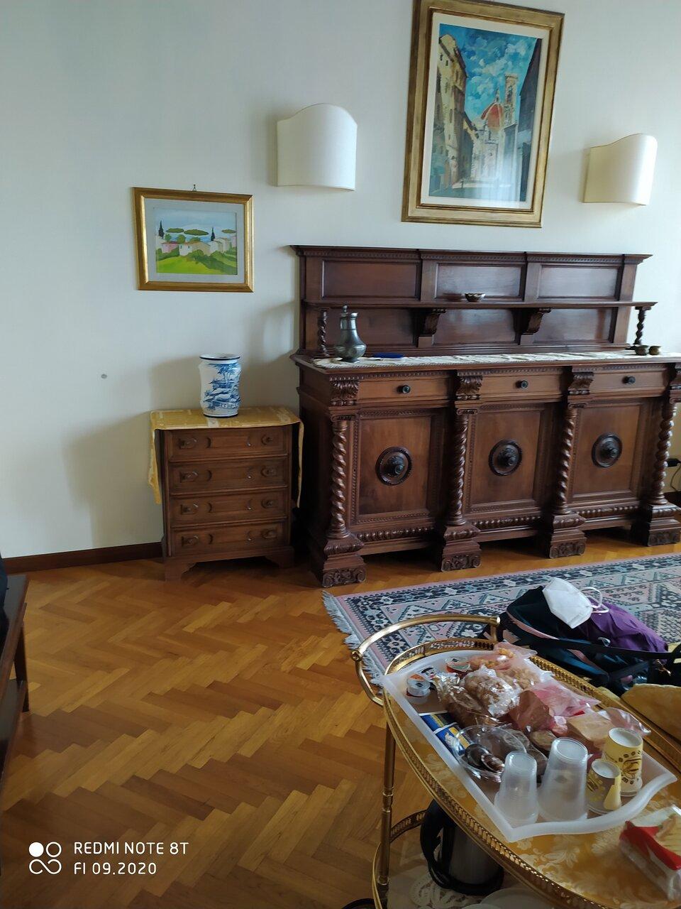 Soggiorno Antica Torre Hotel Firenze Prezzi 2021 E Recensioni