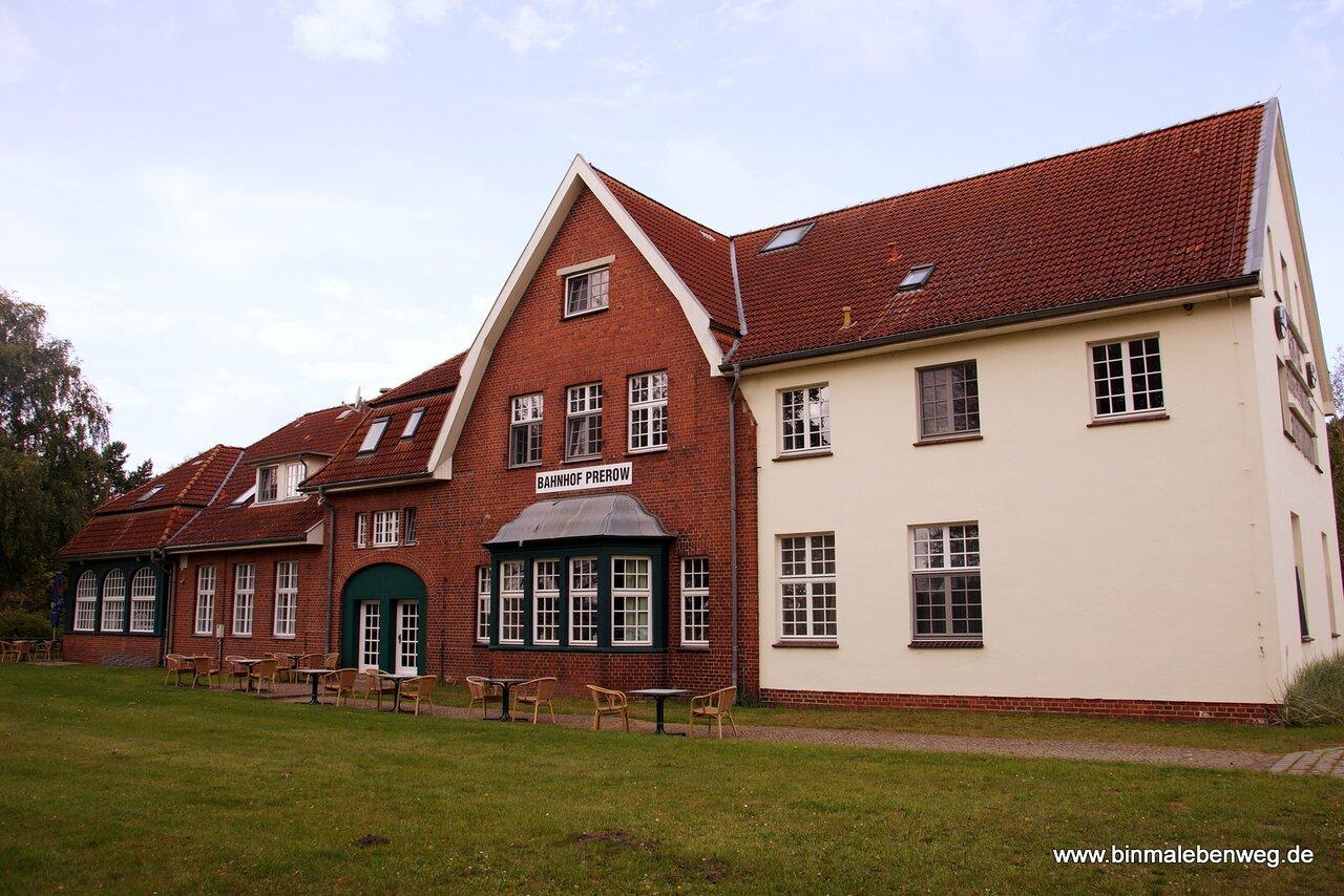 DIE BESTEN Camping Plätze in Ostseebad Prerow 20   Tripadvisor