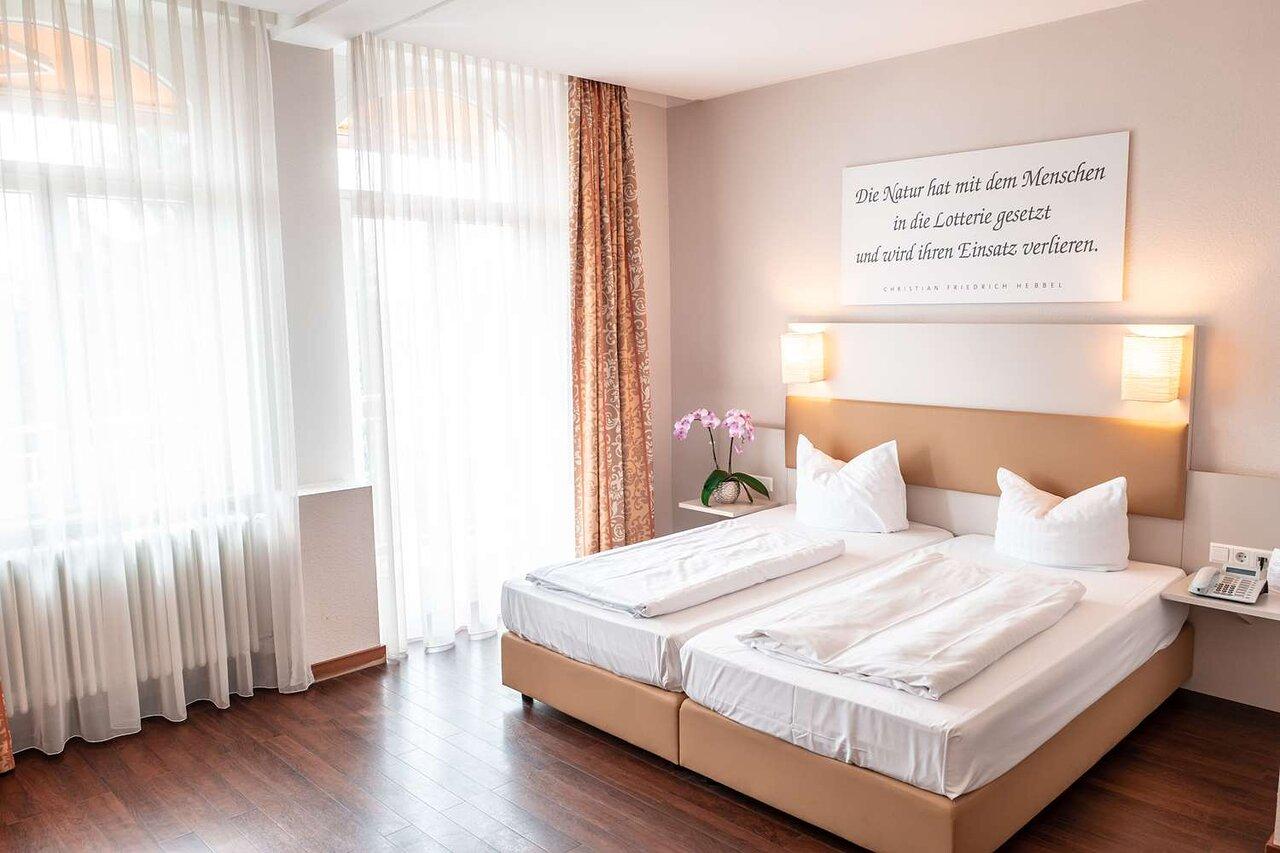 Sure Hotel By Best Western Bad Durrheim 102 1 0 8 Updated 2020 Prices Reviews Germany Bad Duerrheim Baden Wurttemberg Tripadvisor