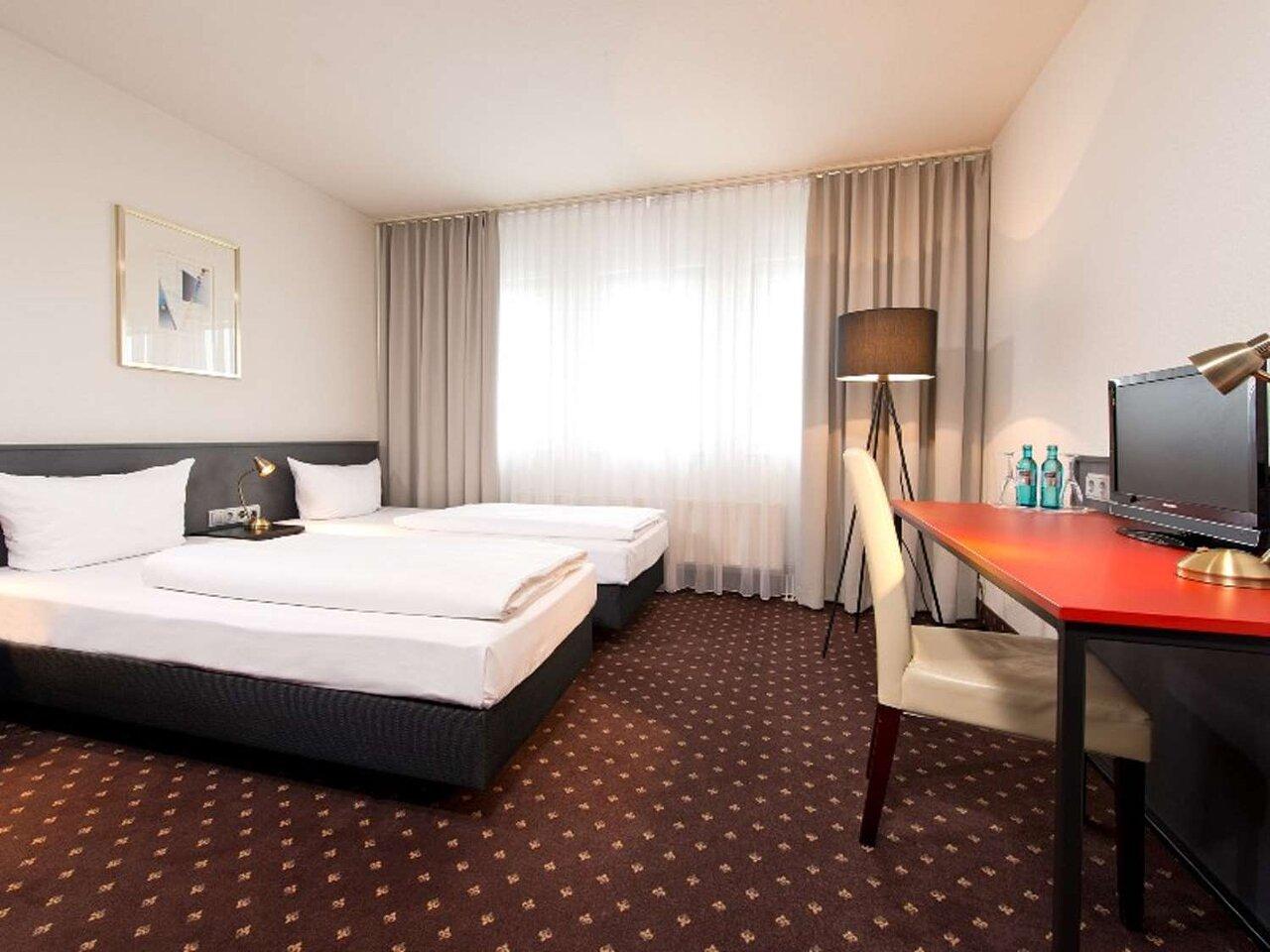 Achat Hotel Hockenheim Ab 68 7 6 Bewertungen Fotos Preisvergleich Tripadvisor