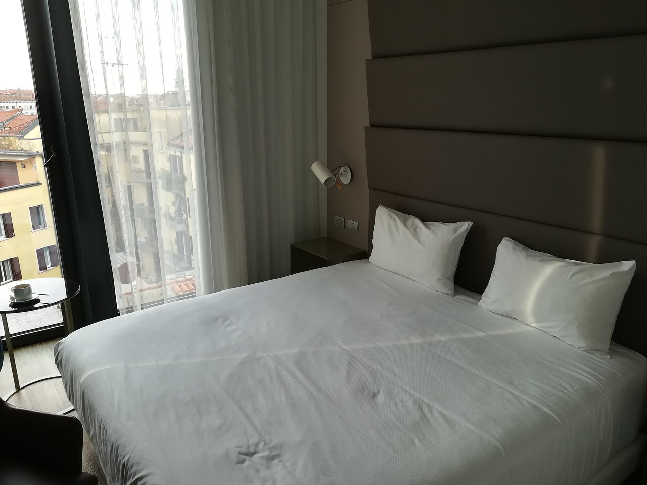 Nh Venezia Rio Novo 130 1 7 6 Updated 2021 Prices Hotel Reviews Venice Italy Tripadvisor