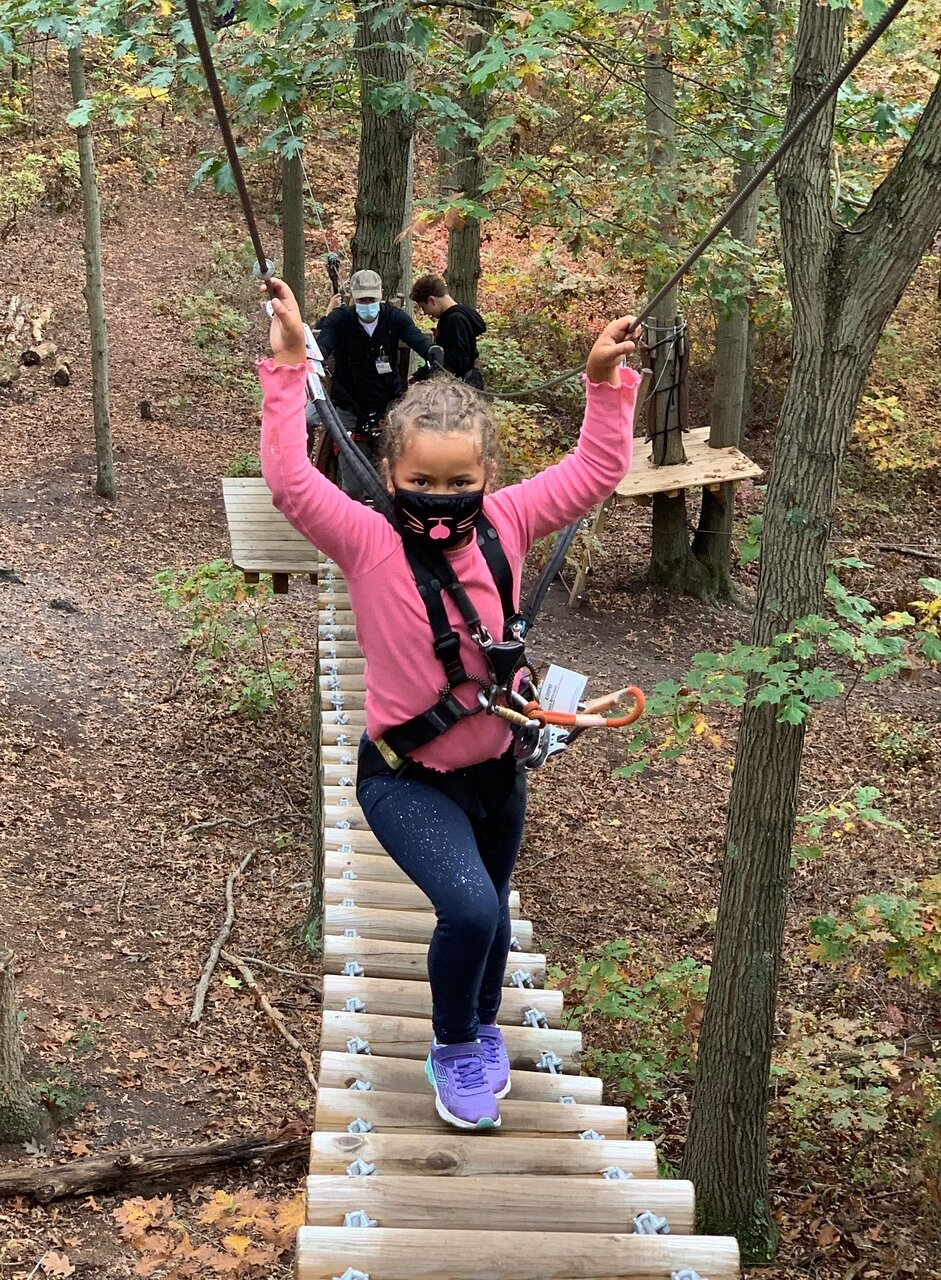 The Adventure Park At Long Island Wheatley Heights 2021 All You Need To Know Before You Go With Photos Wheatley Heights Ny Tripadvisor