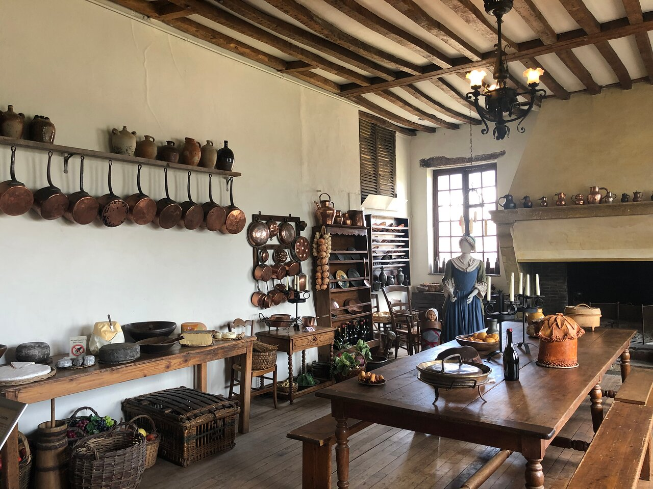 Château de Meung sur Loire (Meung-sur-Loire) : 2021 Ce qu'il faut savoir pour votre visite - Tripadvisor