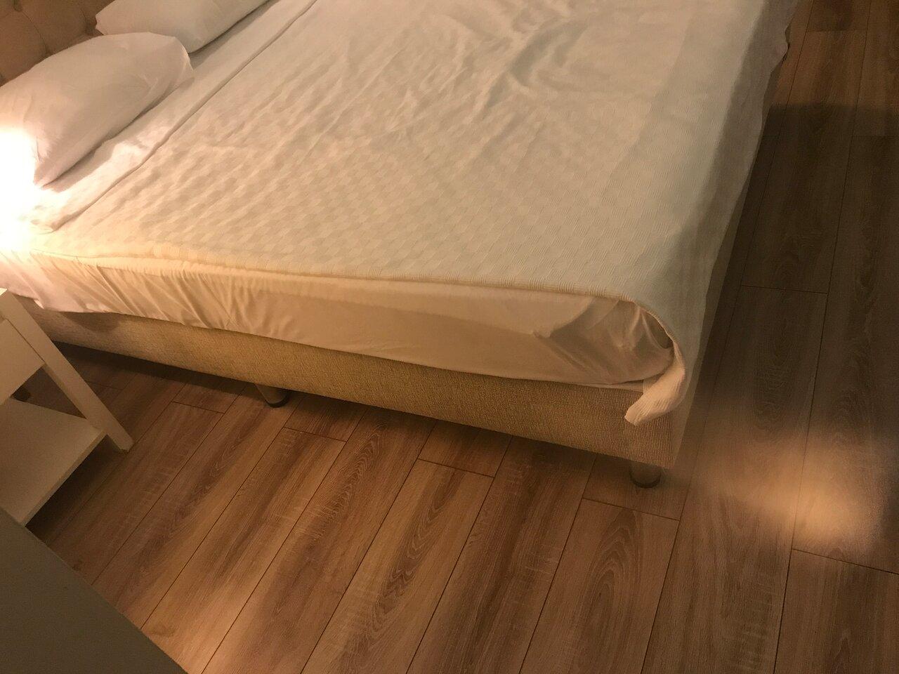 Orange County Resort Hotel Alanya Prices Reviews Turkey Okurcalar Antalya Province Tripadvisor