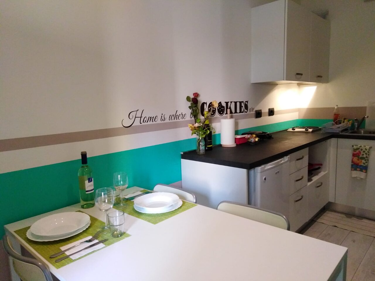 Daydreaming House Prices Guest House Reviews Verona Italy Tripadvisor