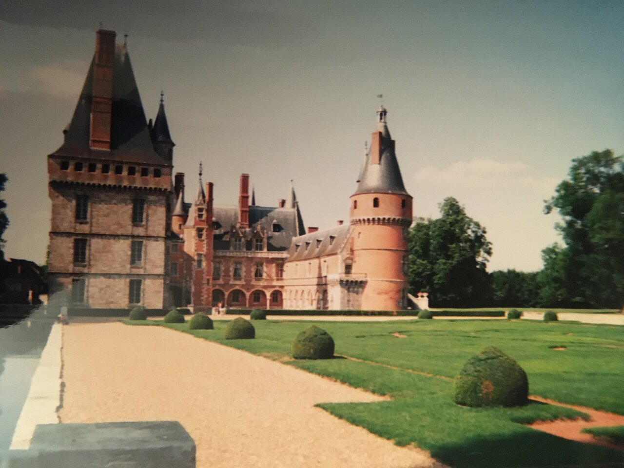 Chateau De Maintenon 2020 All You Need To Know Before You Go With Photos Tripadvisor