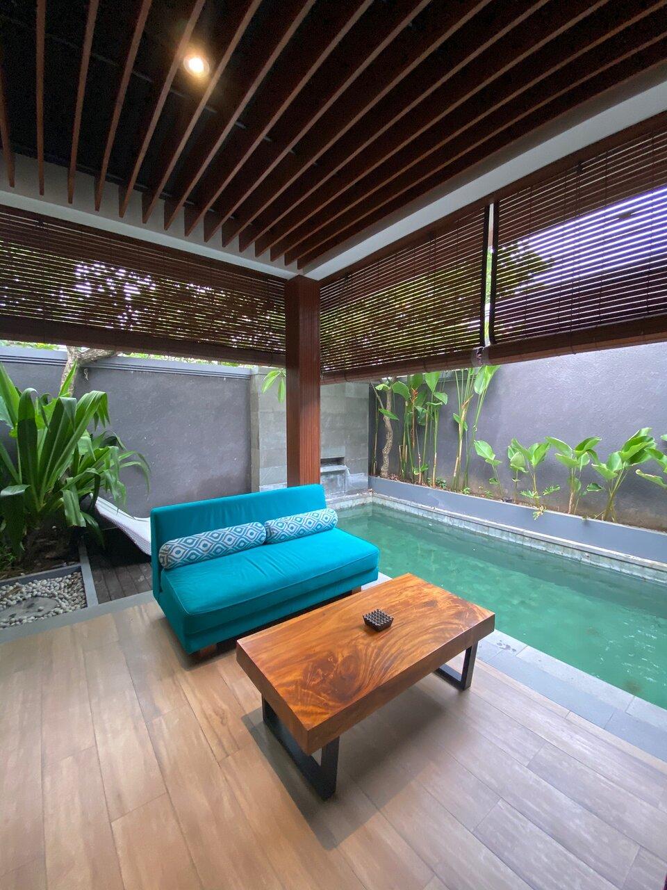 S18 Bali Villas 50 1 6 2 Prices Villa Reviews Kuta Tripadvisor