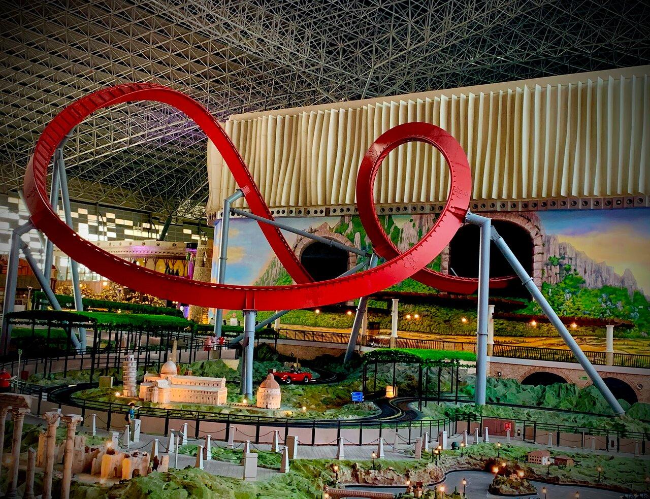الطائر الطنان مرح شركتنا Abu Dhabi Ferrari Roller Coaster Tickets Cabuildingbridges Org