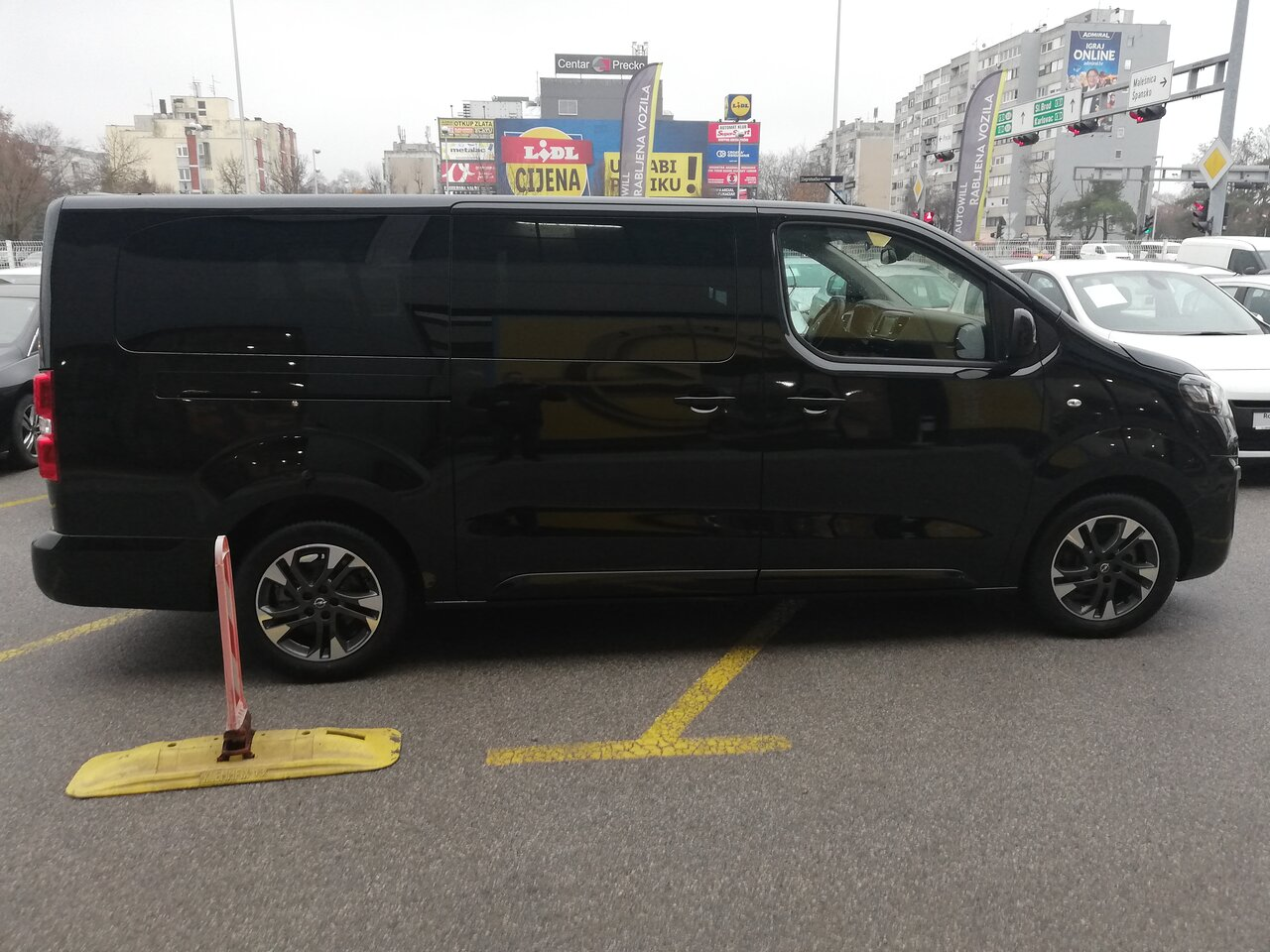 Metropola Taxi Zagreb Croatia Hours Address Tripadvisor