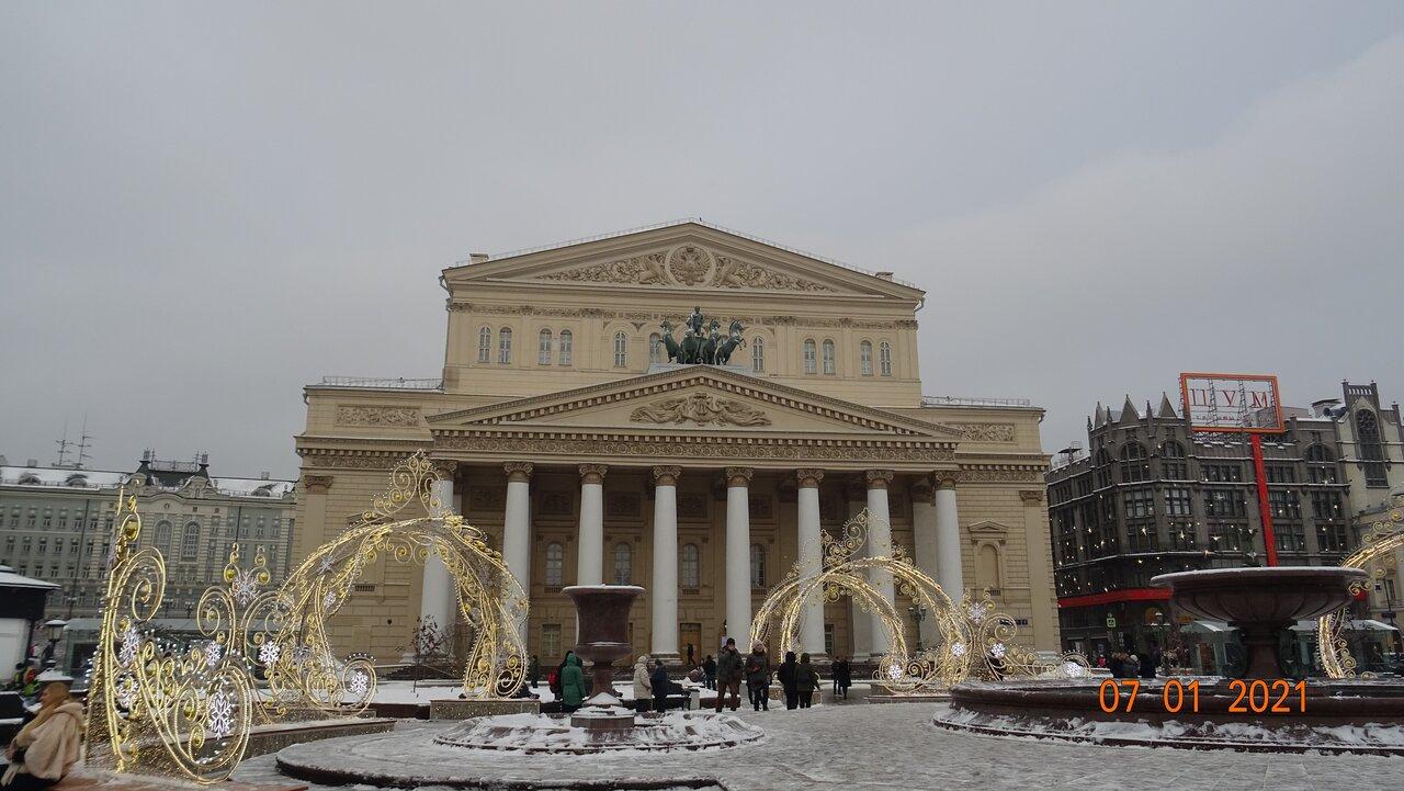 Базы сайтов Театральная площадь статейные ссылки на сайт Спортивная улица (город Щербинка)