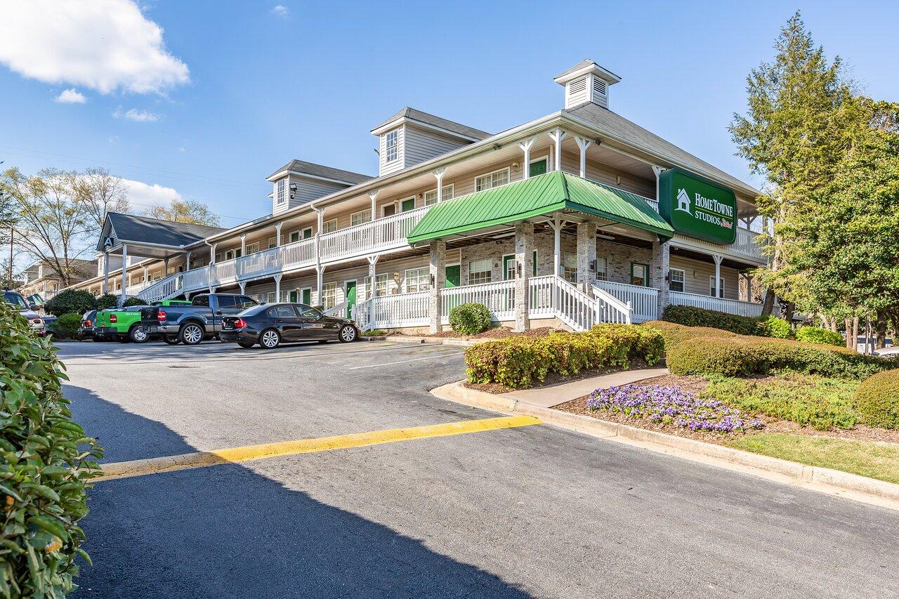 Georgia Unposted ME3. Atlanta Jefferson Hotel Details about  /Postcard Mezzanine Lounge