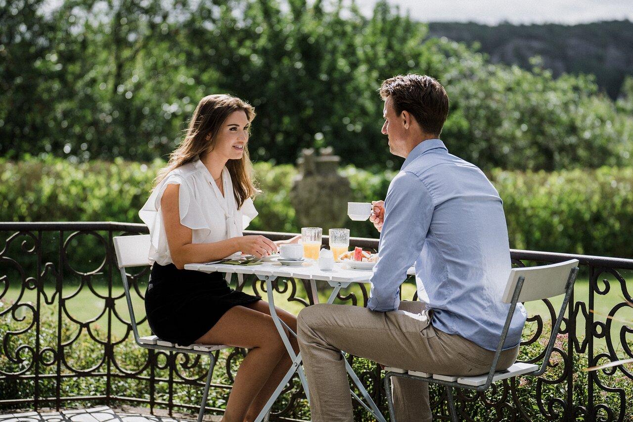 Dating sweden älvsåker