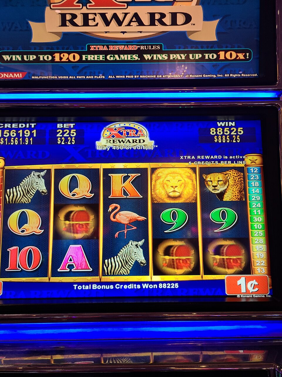 Parx Casino Bensalem 2021 All You Need To Know Before You Go With Photos Tripadvisor