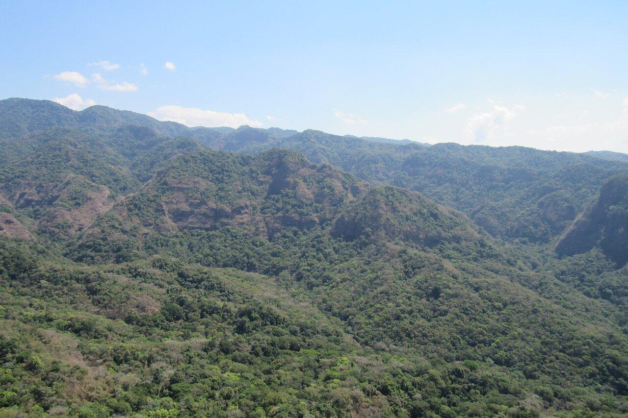 Parque Nacional El Imposible Ahuachapan 2021 Que Saber Antes De Ir Lo Mas Comentado Por La Gente Tripadvisor