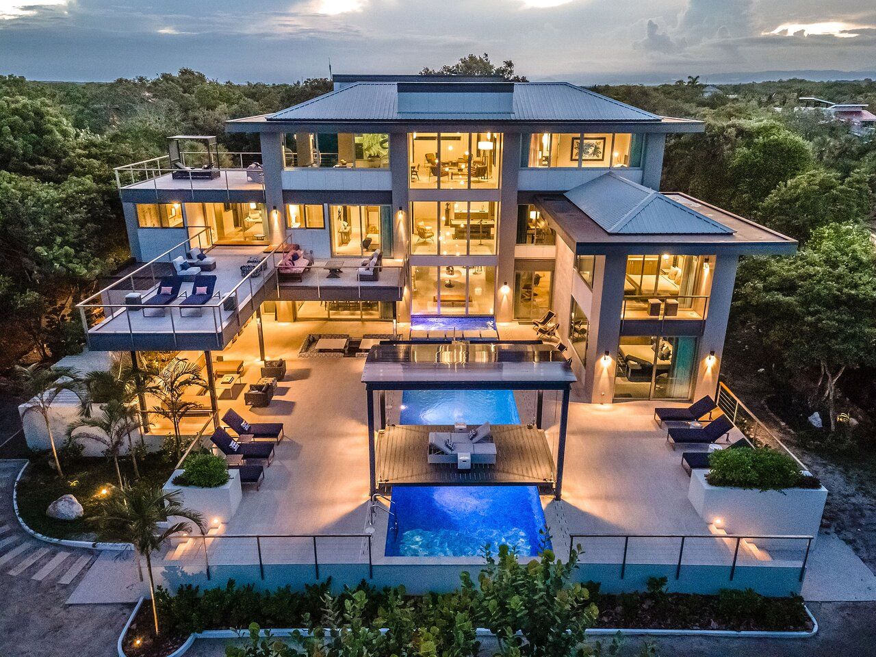 NAIA RESORT AND SPA - Updated 2021 Prices & Reviews (Belize/Placencia) - Tripadvisor