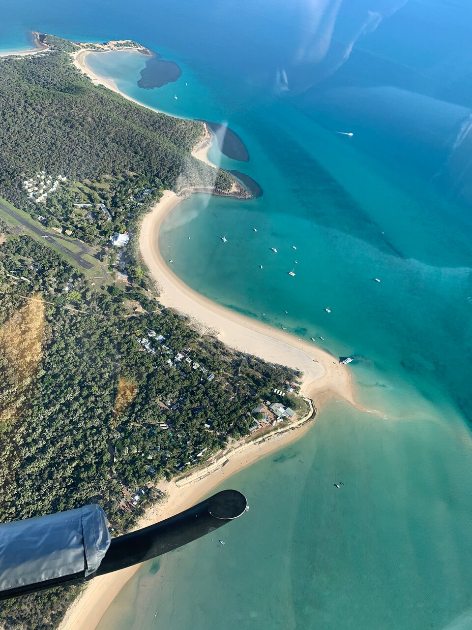 Rockhampton Helicopters 2021 All You Need To Know Before You Go Tours Tickets With Photos Tripadvisor