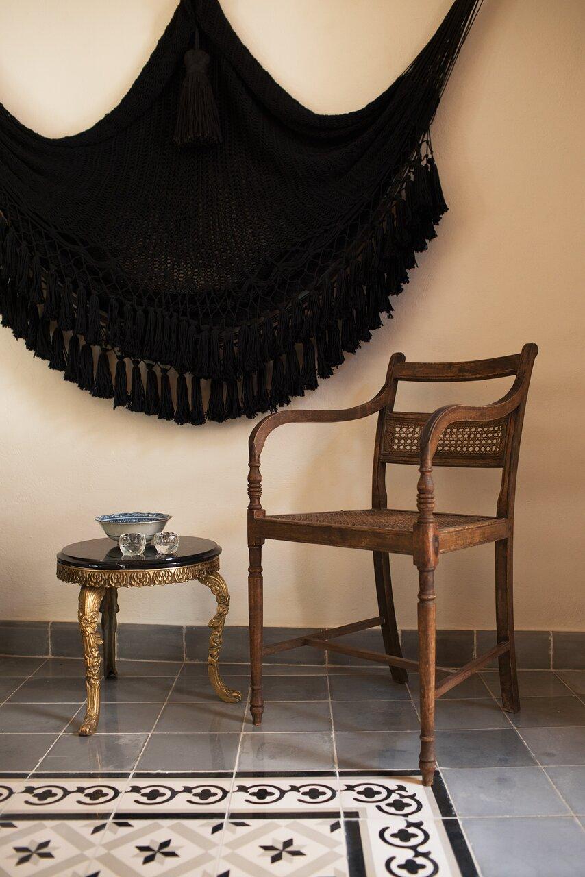 Habitación Ofelia – Bild von Casa Olivia, Merida   Tripadvisor