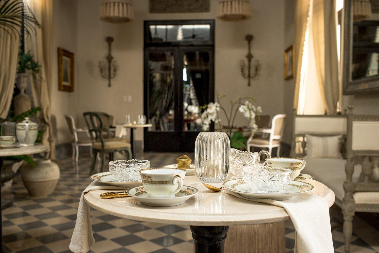 CASA OLIVIA   Hotel Reviews Merida, Mexico   Tripadvisor