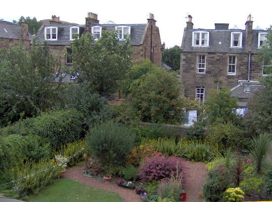 Fairholme Guest House