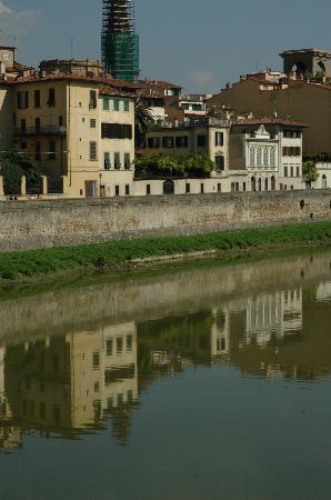 Palazzo Bombicci Pontelli