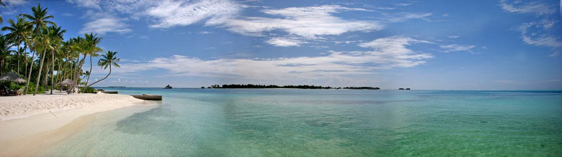 랑갈리 섬