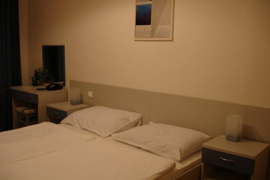 Apart-Karee Residence