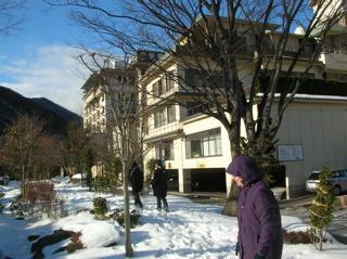 Kirakuya Inn