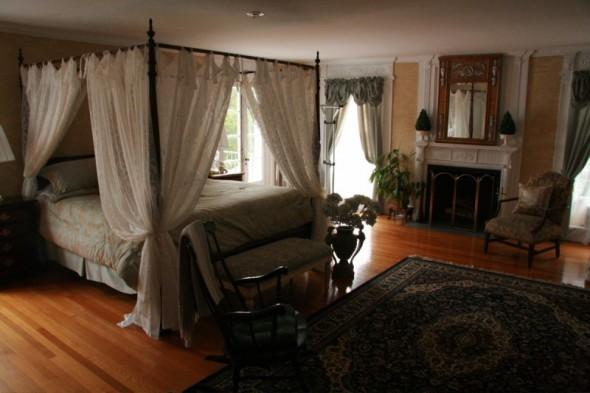Gwyn careg inn updated 2017 prices reviews pomfret ct tripadvisor - Beautiful rooms ...