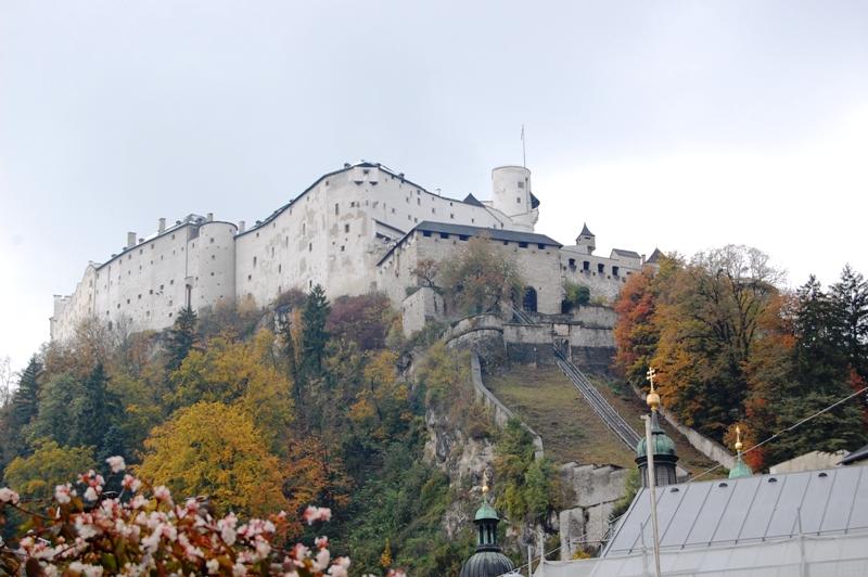 Gasthaus Hinterbruehl