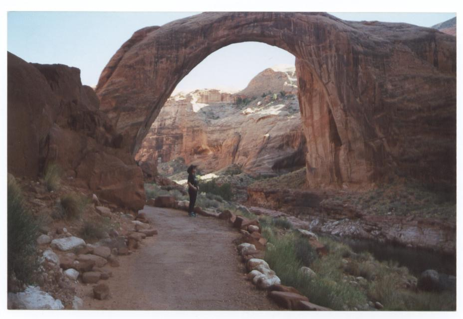 the top 10 things to do near lake powell resort page tripadvisor