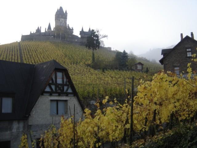 Villa Tummelchen Hotel Pension