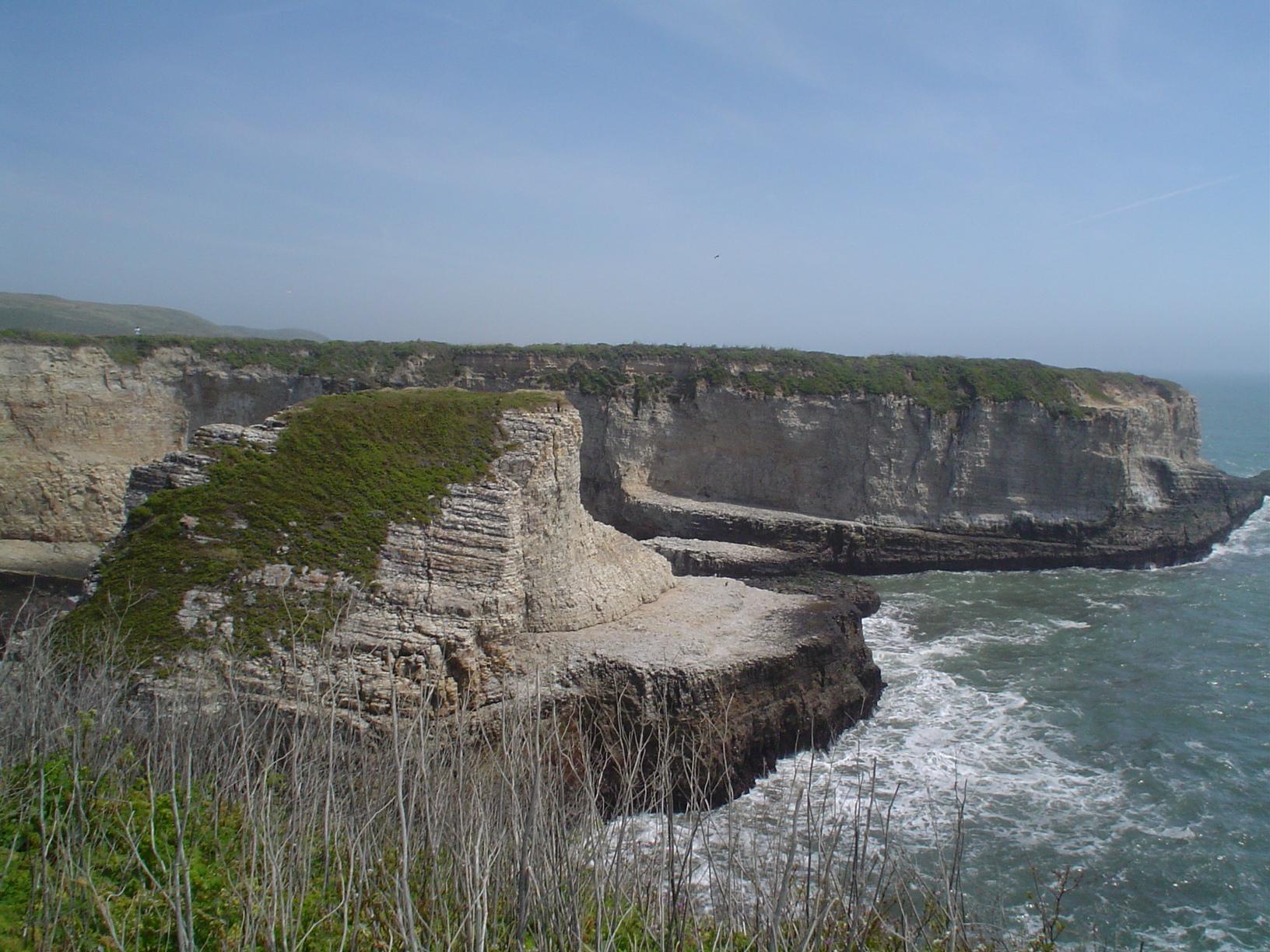 news santa cruz getaway vacation contest