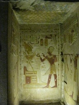Abydos