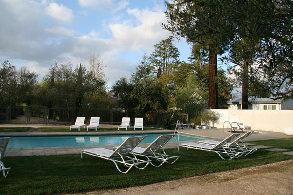 Duchamp Hotel