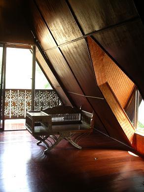 Naerunchara Hot Spring Resort