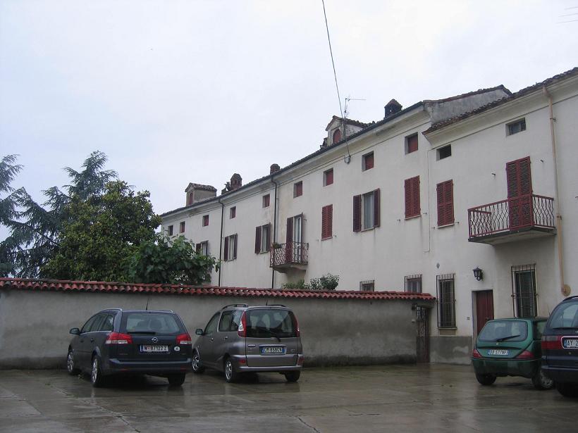 Villa Mimma B&B