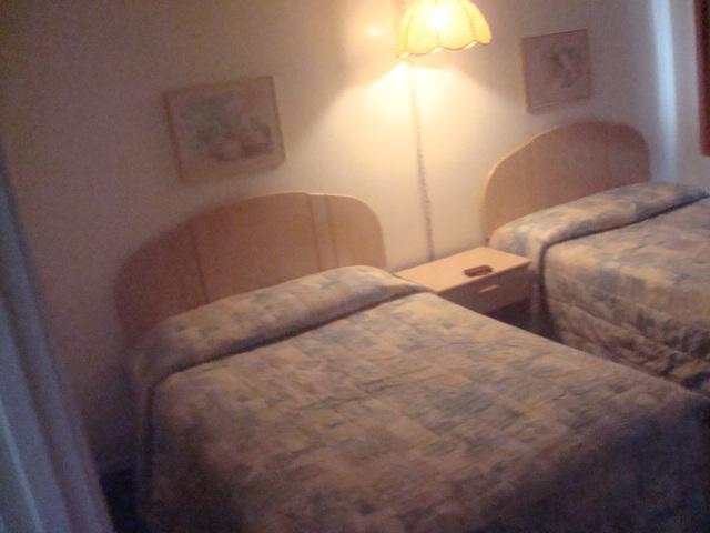 Sandman Motel Suites