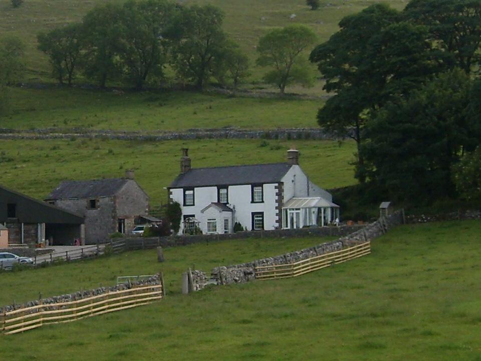 Fernydale Farm