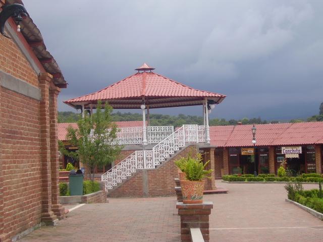 Hotel Spa Villa Del Arcangel