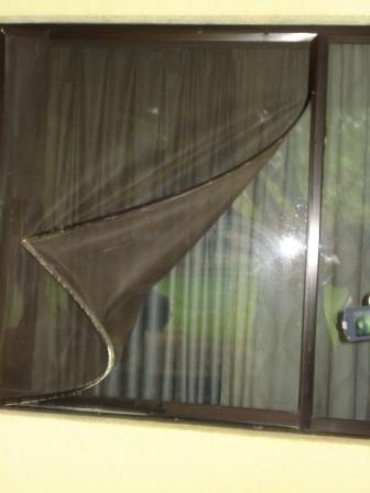 Hotel Parador Campestre Inn