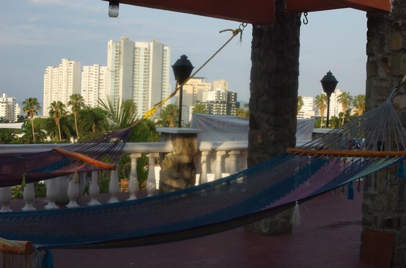 Villa Vidimar Acapulco
