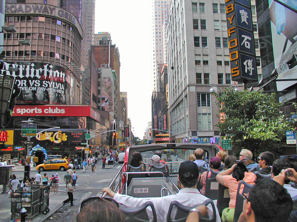 Us Area Phone Code 718%0A Gray Line New York Sightseeing