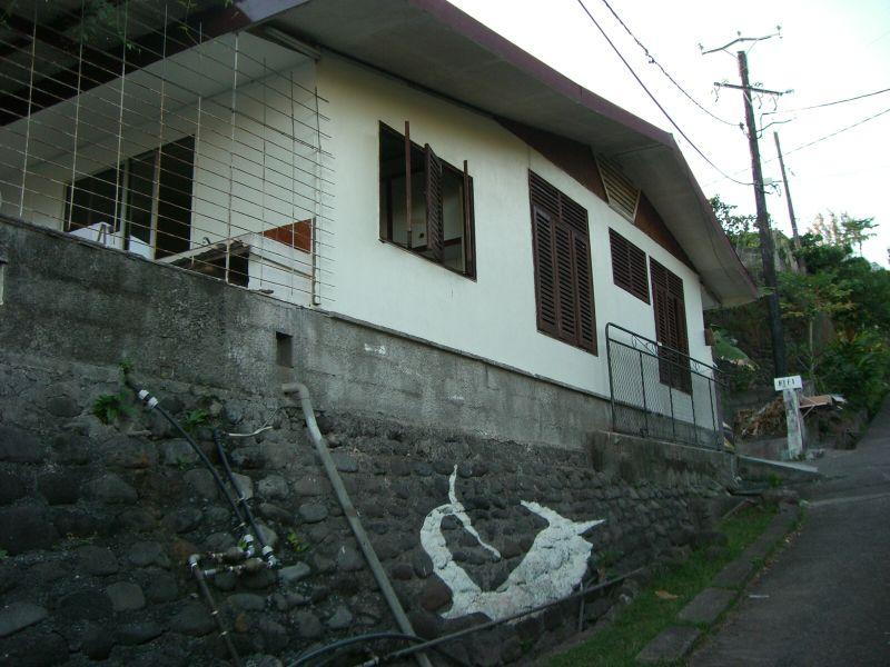 Chez Fifi