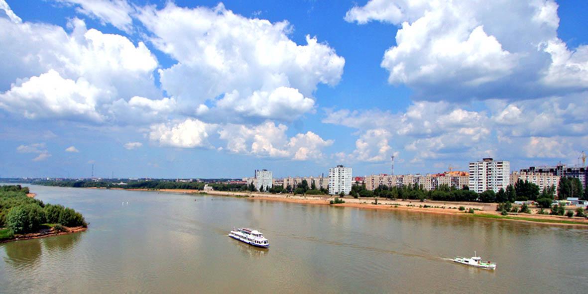 Omsk 2017 Best Of Omsk Russia Tourism Tripadvisor