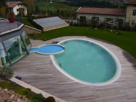 La Quiete Resort