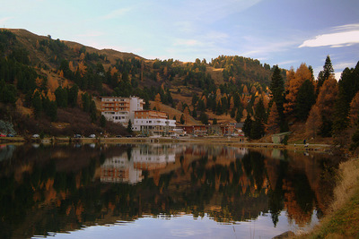 Sundance Grande Mountain Resort & Spa