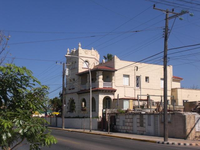 Hotel Horizontes Pullman