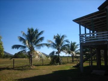 Dadanawa Ranch